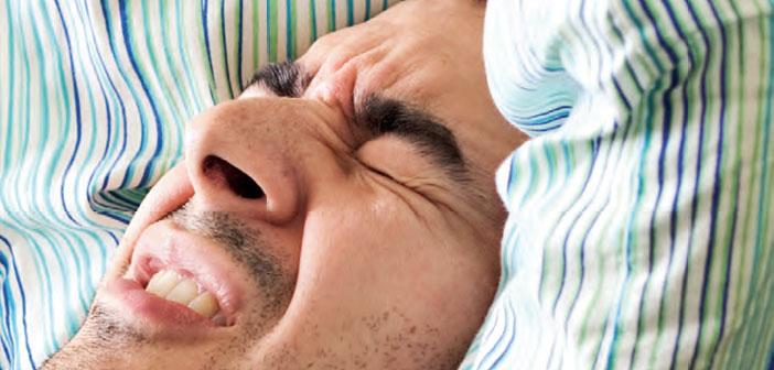 Photo of Migren mi, Gerilim Tipi Baş Ağrısı mı?
