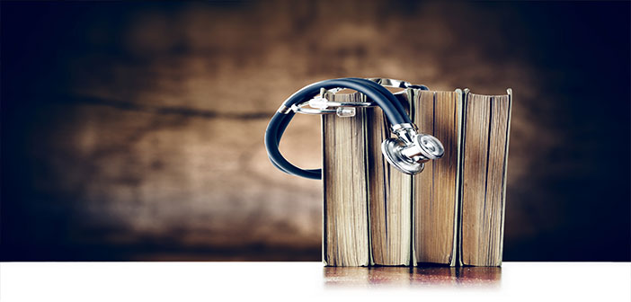 Photo of Kitap ile Tedavi: Bibliyoterapi