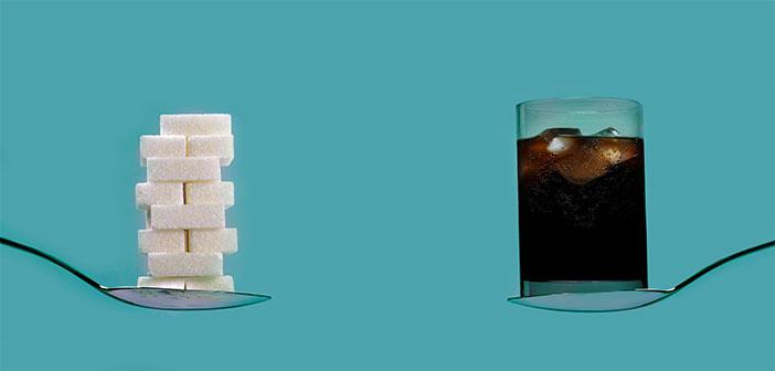 Photo of Şeker Neden Zararlı?