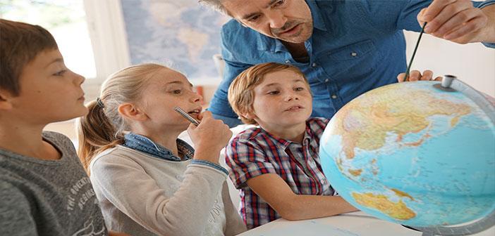 Photo of Etkili Öğretmen Nasıl İkna Eder?