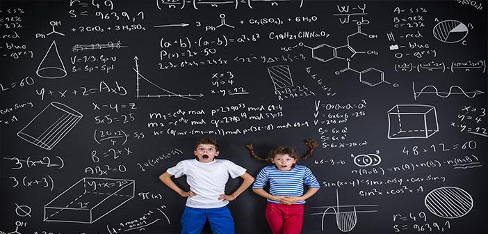 Photo of Pedagoji ve İdeoloji Kıskacında Karma Eğitim