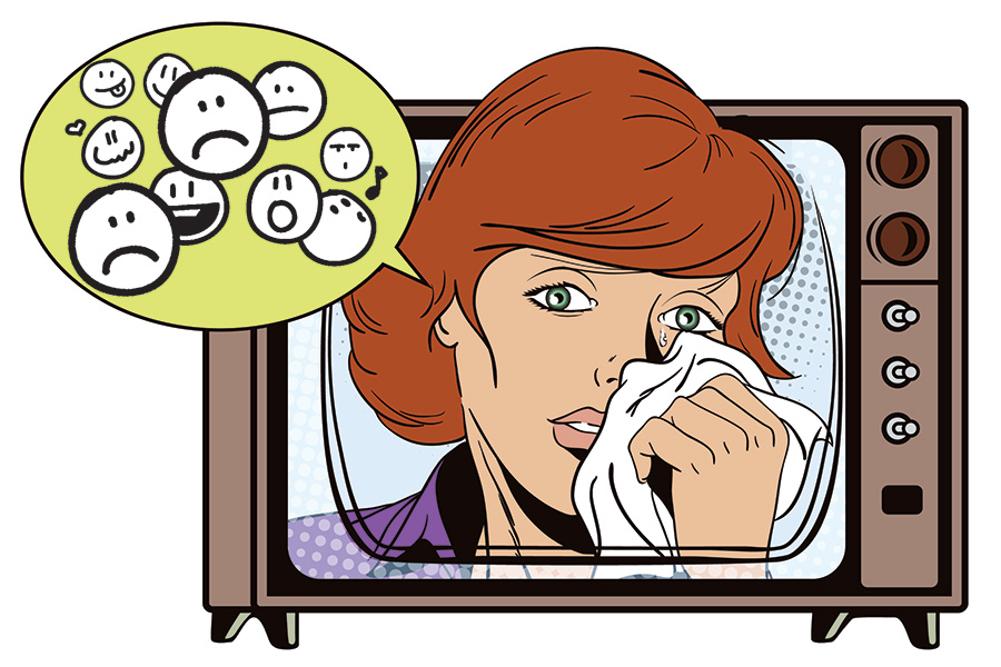 Photo of Kadınlar Neden Ekran Diyeti Yapmalı?