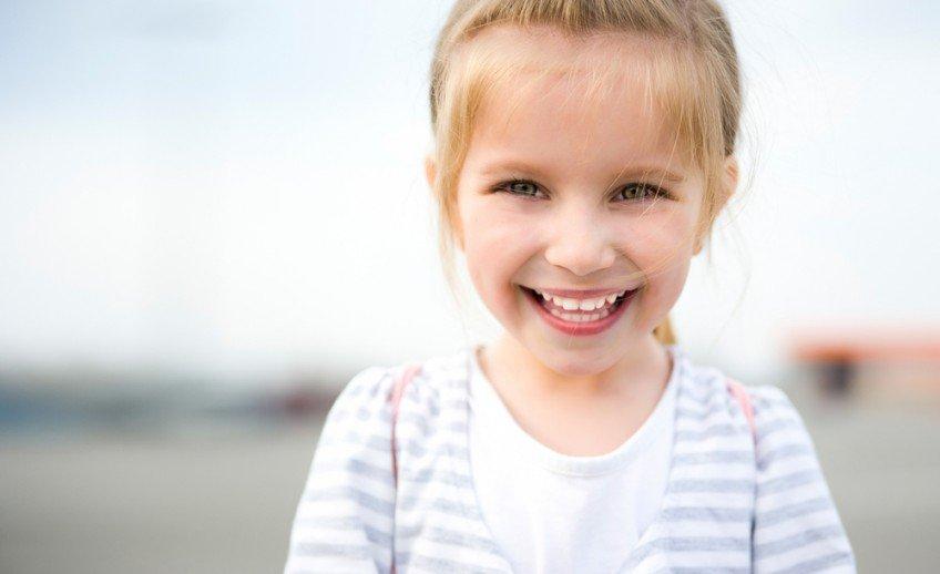 Photo of Dişlerinize İyi Bakın