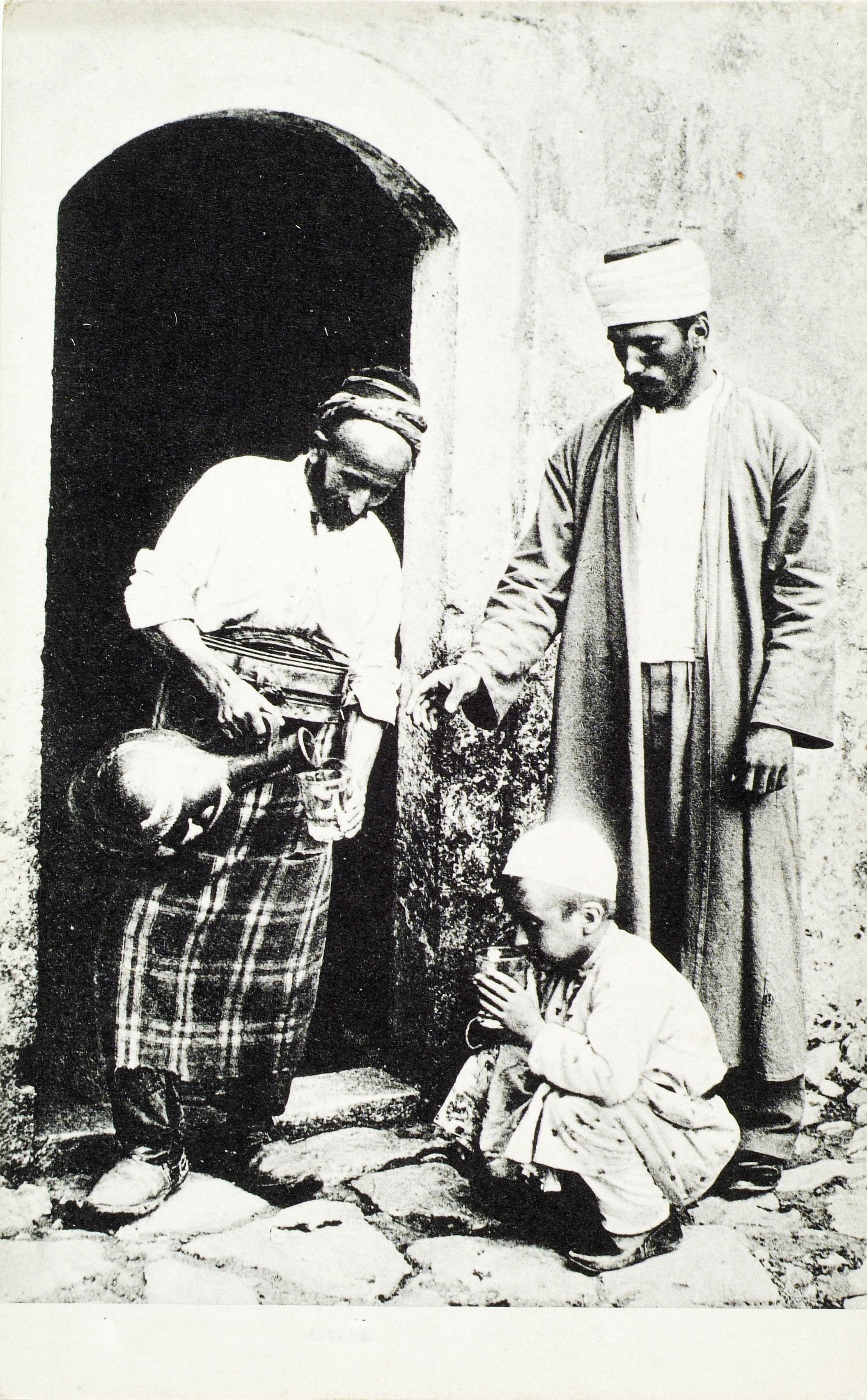 Photo of Nasihatin Usul ve Adabı