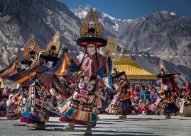 """""""Nepal"""" Dünyanın Çatısına Yolculuk"""