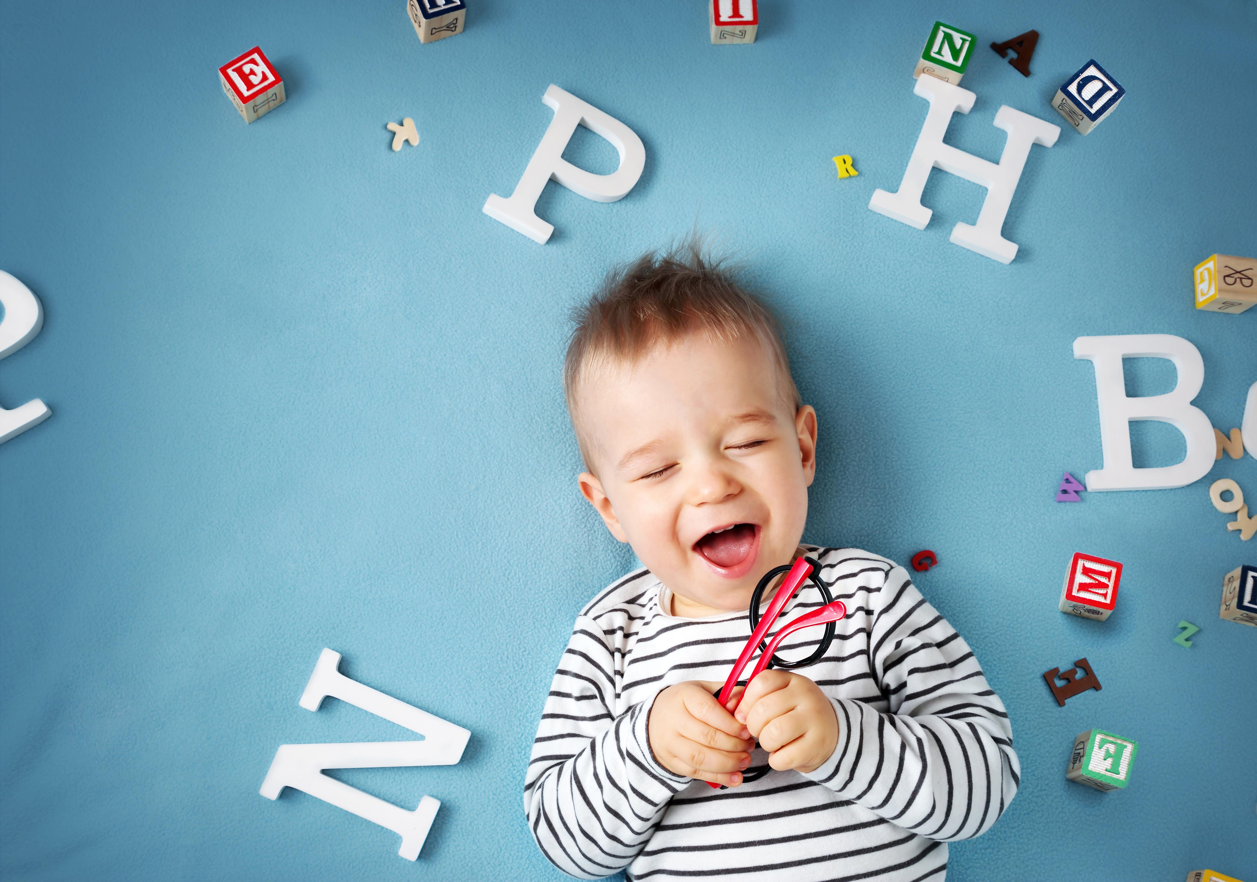 Photo of Bebeklerin Dili