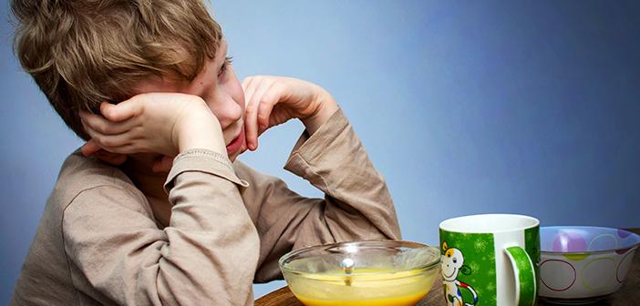 Photo of Açlıkla Gelen Şifa