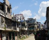 Coğrafi Keşifler ve Filipinler, Bitmeyen Izdırap