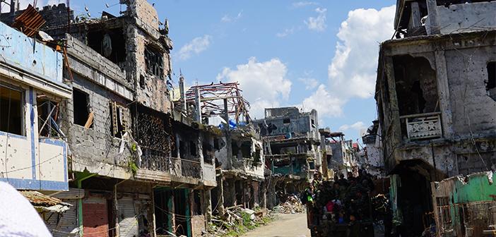 Photo of Coğrafi Keşifler ve Filipinler, Bitmeyen Izdırap
