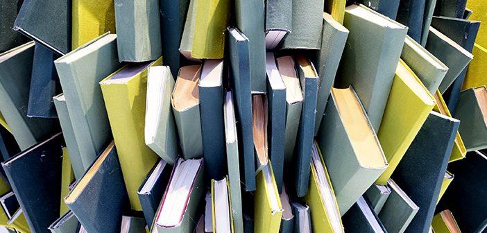 Tarifsizlik ve Talihsizlik Dünyası, İnternet Sözlükleri