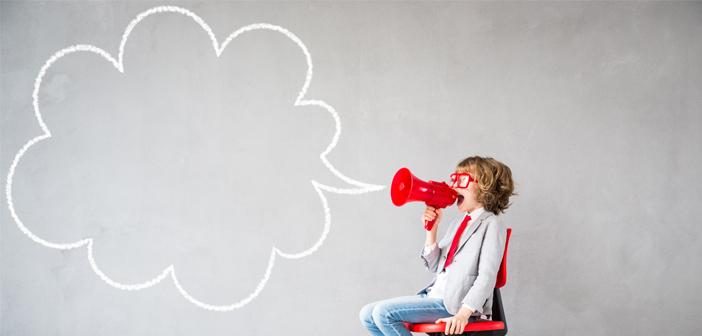 Photo of Konuşmanıza Nasıl Başlamak İstersiniz?