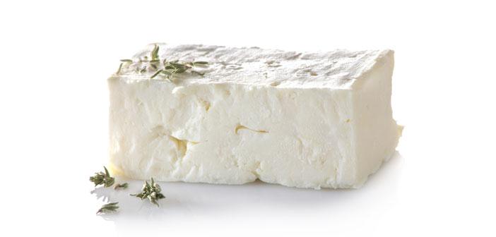 Photo of Evde Peynir Mayası Tarifi