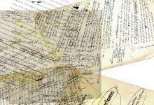 Photo of Müsvedde Kâğıtlar