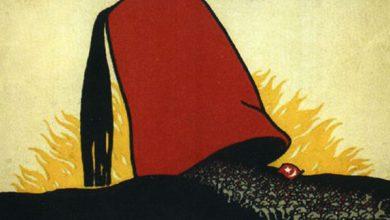 Photo of Propagandanın Gizli Gücü