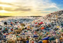 Photo of Güle Güle Plastik Diyebilecek miyiz?