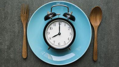 Photo of Yemeğin Vakti Ne Zaman?