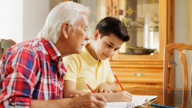 Photo of Ebeveynler Eğitime Muhtaç Değil mi?