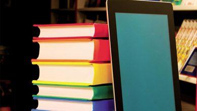 Photo of Dijital Kitap Basılı Kitabın Yerine Geçer mi?