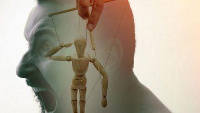 Photo of Algıdan Riyaya Hastalık Tedavisi