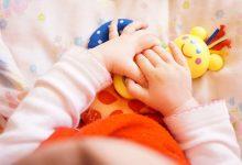 Photo of Bebeğimin Egzersiz Günlüğü