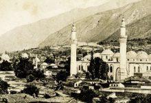 Photo of Ulu Camii