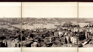 Photo of Hürmet, Kıymet Vermekle Olur