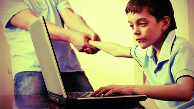 """Photo of Özgürlüğün ve İnternetin Geleceği Üzerine Bir Tartışma """"Şifrepunk"""""""