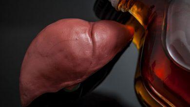 Photo of Karaciğer Yağlanmasından Nasıl Korunabilirsiniz?