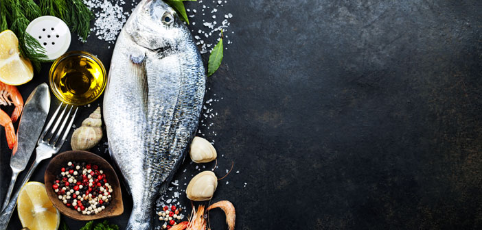 balık helal