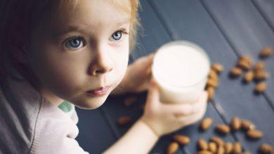 Photo of Süt Saftır, Paktır, Helaldir; Sahip Çıkmak Gerekir