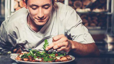 Photo of Yemekten Daha Önemlisi Nedir?